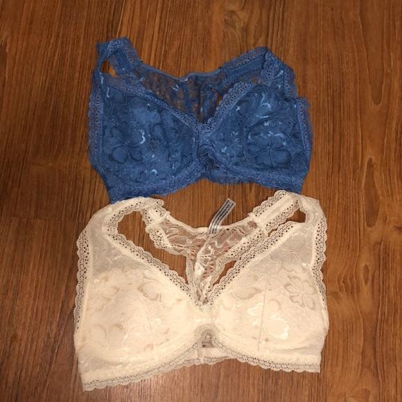 4878d4fd786c2c Urban Outfitters Intimates   Sleepwear